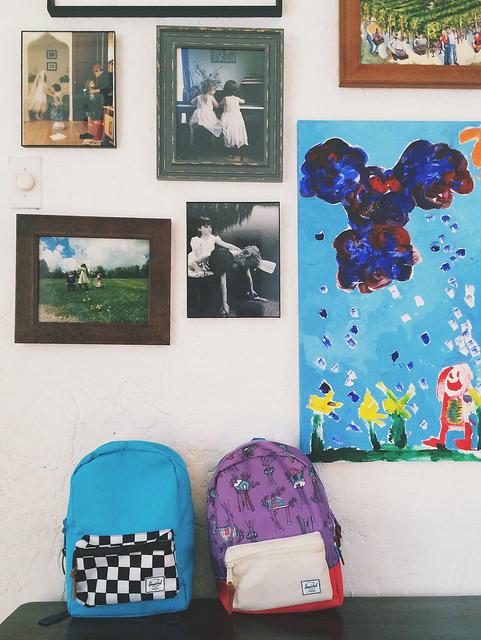 back-to-school-backpacks