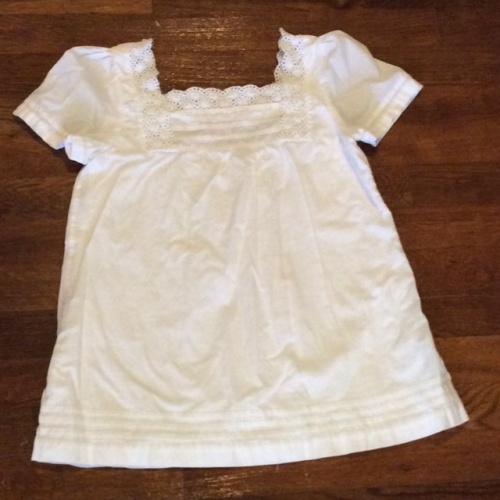 buy-sell-used-kids-clothing-4