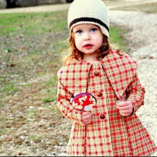 buy-sell-used-kids-clothing-online-app