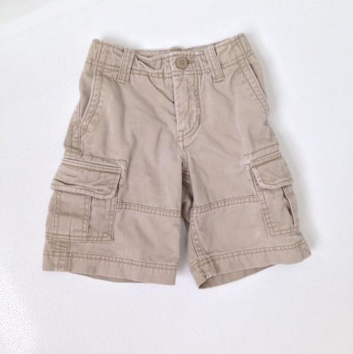 gap-cargo-shirts-buy-sell-used-kids-clothing