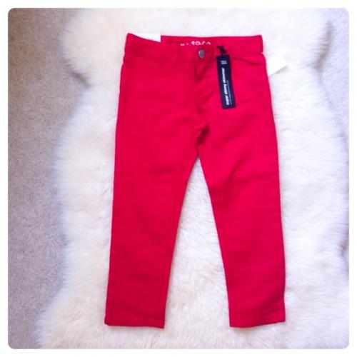 gap-jeans-sale-buy-used-kids-clothing