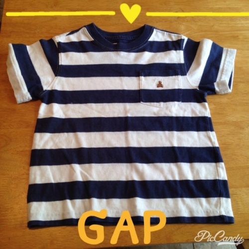 gap-tee-shirt-buy-sell-used-kids-clothes