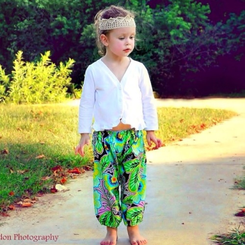 harem-pants-kids-hipster-resale-used-kids-clothes