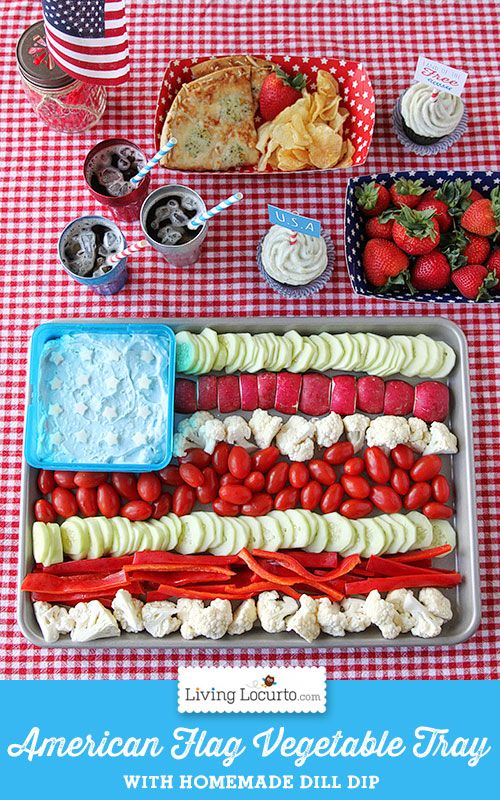 how-to-throw-a-4th-of-july-picnic-3