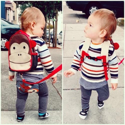 kid-style-1
