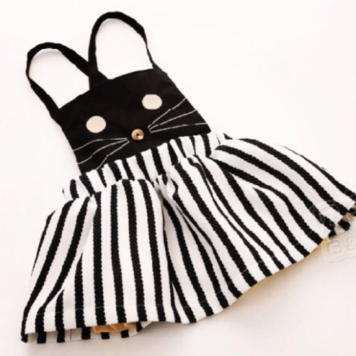 kitty-dress-buy-sell-used-kids-clothes-app