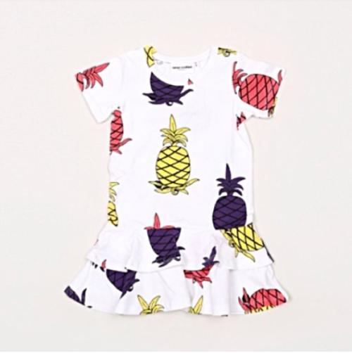 mini-rodini-dress-discounted-resale-consignment