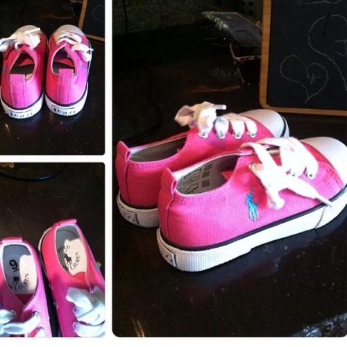 ralph-lauren-shoes-resale-consignment-