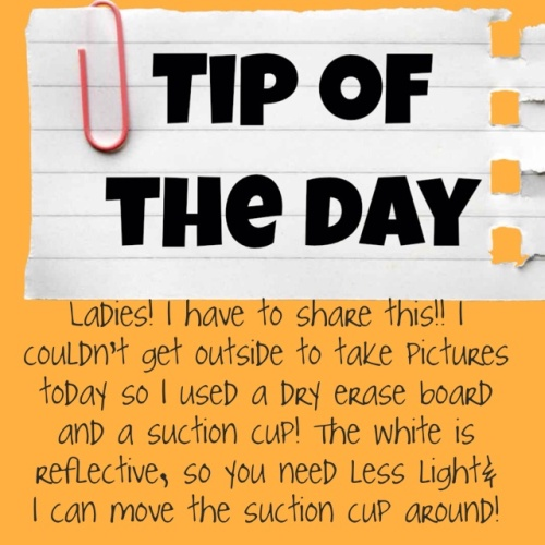 tip-for-taking-better-photos-1