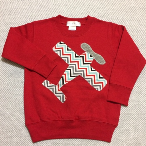 buy-sell-used-kids-clothing-app-3