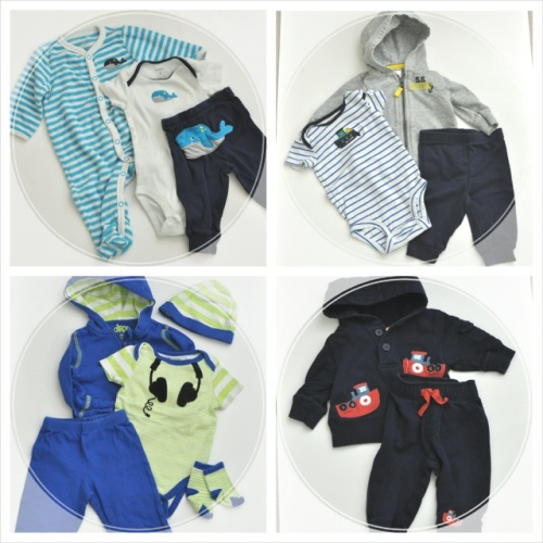 buy-sell-used-kids-clothing-app-4