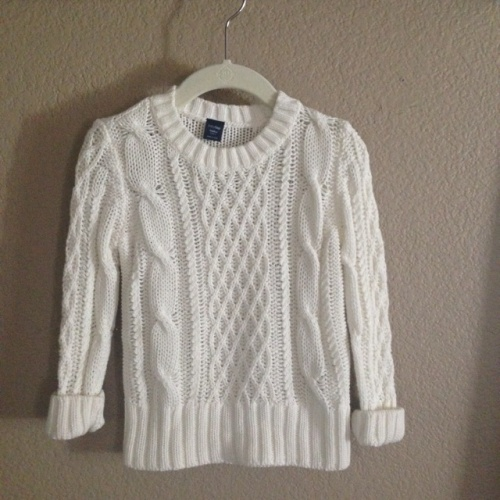 Fall-fashion-kids-chunky-sweater-gap-cable-knit