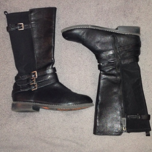 Michael-kors-youth-boots-fall-fashion