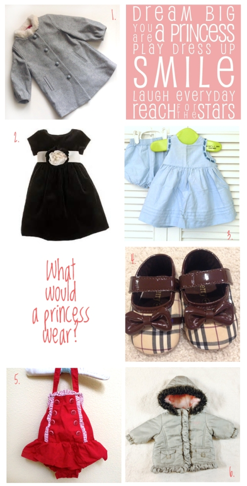 what_would_a_princess_wear_royal_baby_news