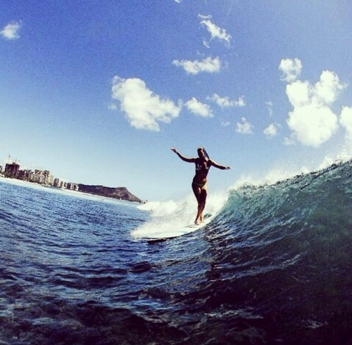 oahu-hawaii-totspot-app-surfing