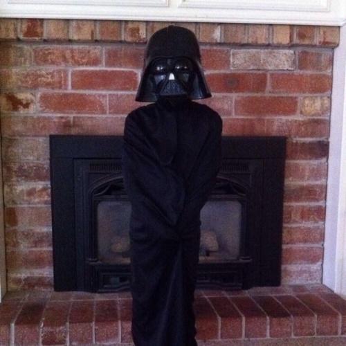 gently-used-halloween-costume-5