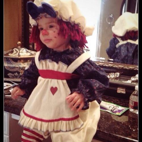 gently-used-halloween-costume-8