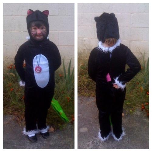 kids-halloween-costume-11