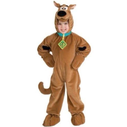 kids-halloween=-costume-12