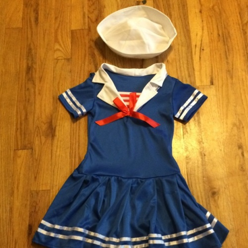 kids-halloween-costume-2