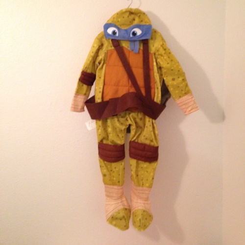 kids-halloween-costume-5