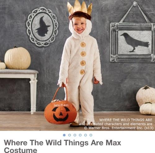 kids-halloween-costume-6