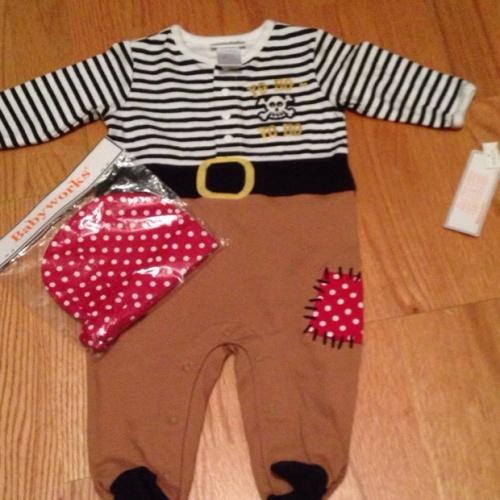 kids-halloween-costume-7