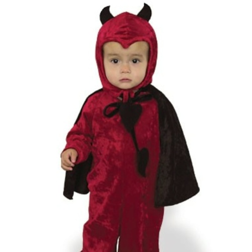 kids-halloween-costume-8