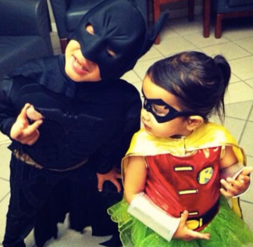 kids-halloween-costume-9