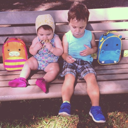 totspot-app-interview-buy-sell-gently-used-kids-fashion-1