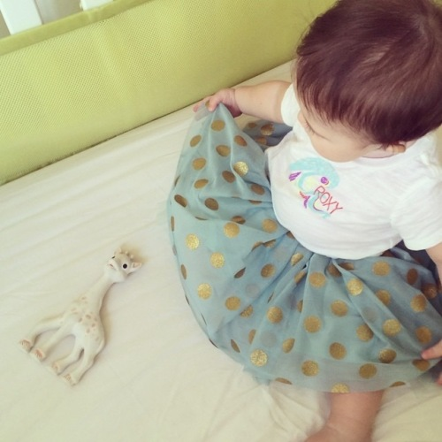 totspot-app-interview-buy-sell-gently-used-kids-fashion-4