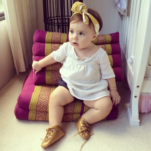 totspot-app-interview-buy-sell-gently-used-kids-fashion-6