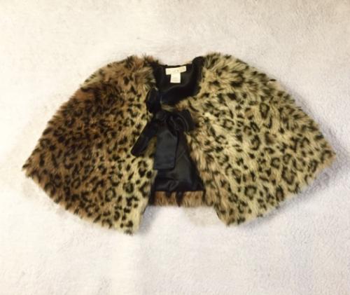 6-kids-fashion-trends-2015
