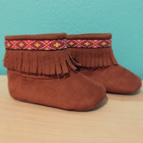 baby-moccasins-buy-sell-kids-clothing-app