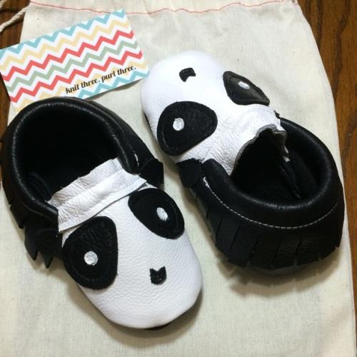 panda-moccs-moccasins-buy-sell-kids-clothing-app