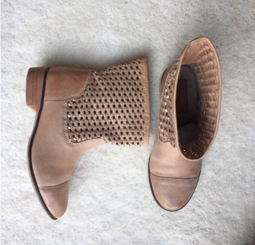 zara-kids-leather-boots-buy-sell-kids-clothing-app