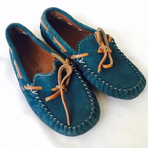 zara-suede-loafers-buy-sell-kids-clothing-app