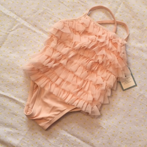baby-gap-ruffled-swimsuit-buy-sell-used-kids-clothes-app