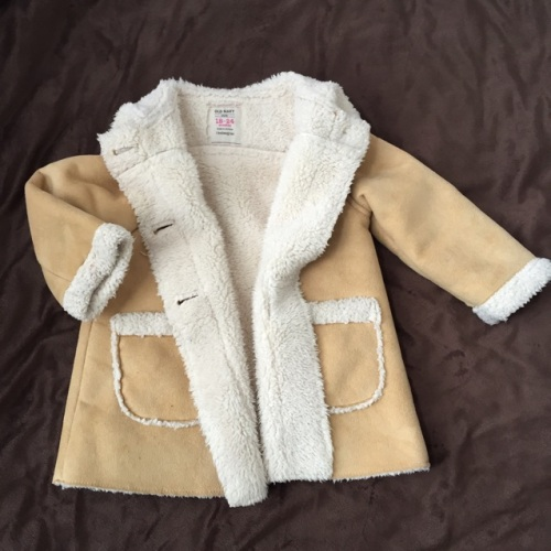 faux-shearling-lined-coat-buy-sell-used-kids-clothes-app