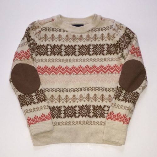 gap-fair-isle-sweater-buy-sell-used-kids-clothes-app