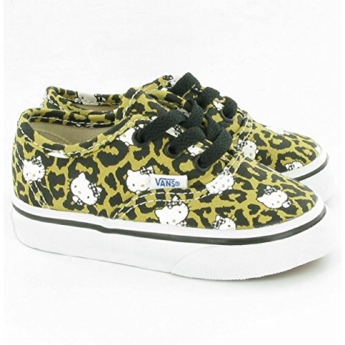 hello-kitty-vans--buy-sell-used-kids-clothes-app