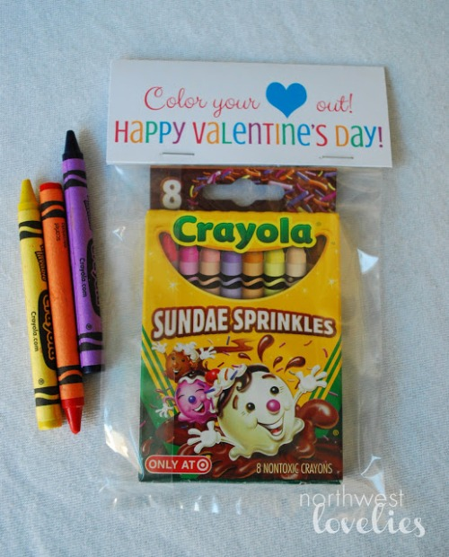 non-candy-valentine-ideas-5