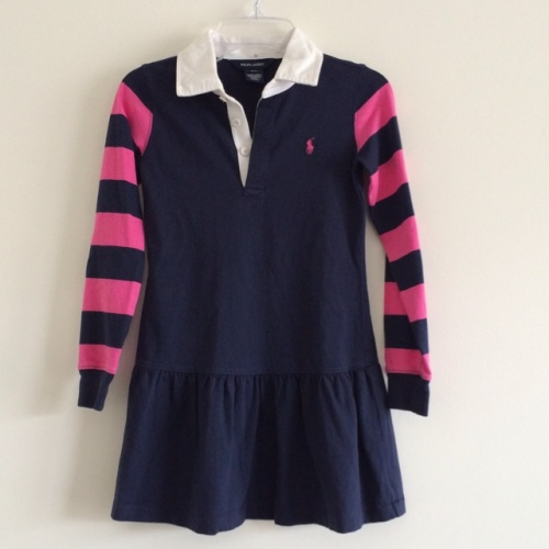 ralph-lauren-rugby-shirt-dress-buy-sell-used-kids-clothes-app