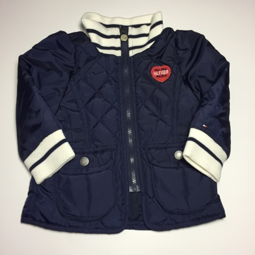 tommy-hilfiger-jacket-buy-sell-used-kids-clothes-app