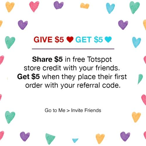 share$5_2