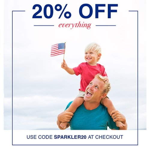20%off_700x700