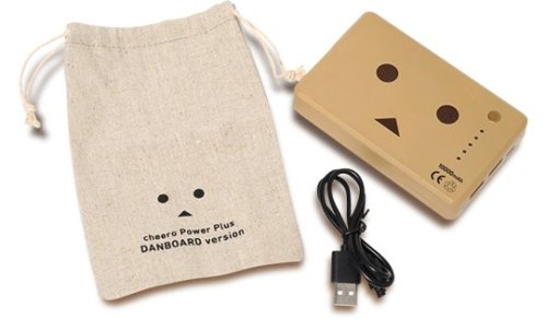 danboard-cheero-power-plus-mobile-battery-2