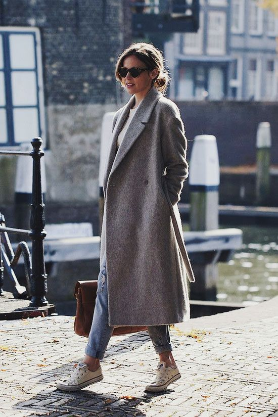 e3b5f1c64b1 Winter-Ready Styles That Won t Ruin Your Outfit