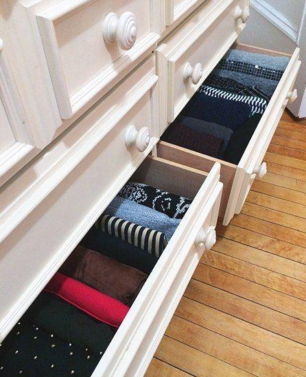 kon-mari-drawers
