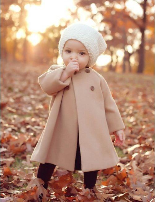 swing-coat
